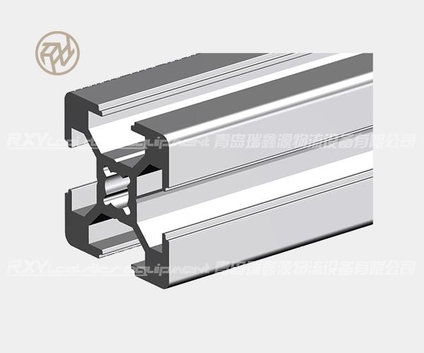 2020-6铝型材