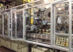 工业铝型材都会有哪些常