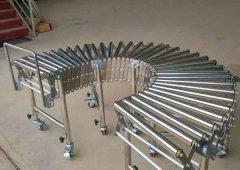 铝合金线棒生产和加工定制