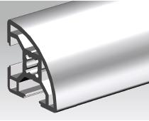 3030RQ-8铝型材