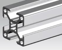 3030W-8铝型材