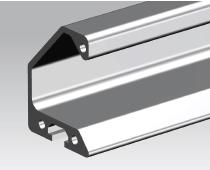 3040-6铝型材
