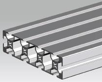2080-6铝型材
