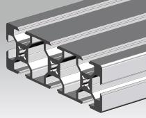 2060-6铝型材
