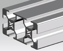 2040-6铝型材