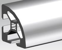 2020RQ-6铝型材