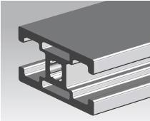 2040B-8铝型材
