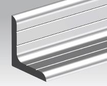2020L铝型材
