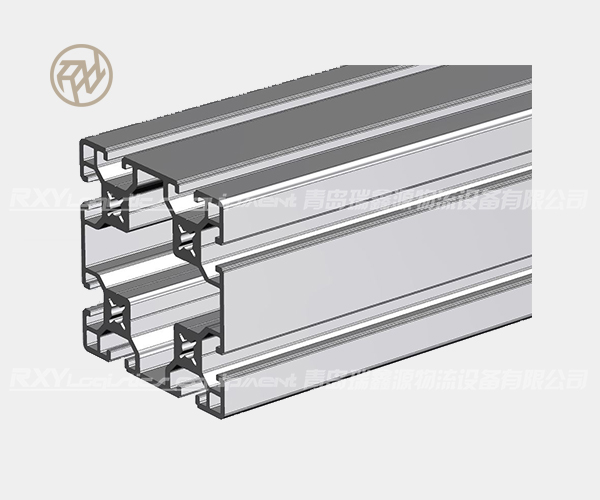 8080-8铝型材